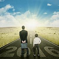Çocuğunuzun Girişimci Olarak Yetiştirmenin Yolları