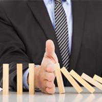 Yeni Bir Lider Olarak Kaçınmanız Gereken 7 Hata