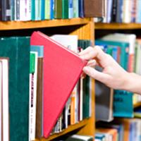 Girişimcilerin okuması gereken kitaplar
